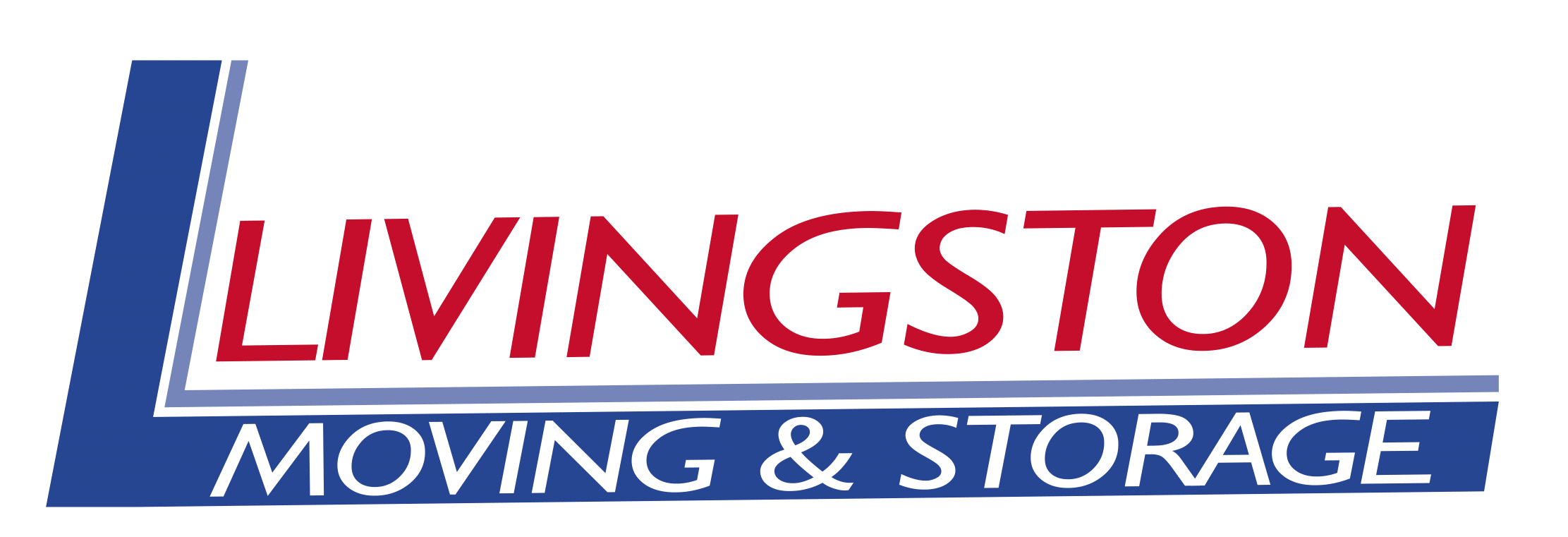 Livingston Moving & Storage services servicing Watertown, NY