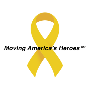 Moving America's Heroes - Livingston Moving & Storage - Watertown, NY